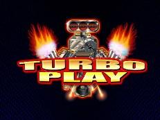 turboplay